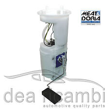 Pompa Carburante Benzina Vw Passat, Passat variant (3B3,3B6) 00>05