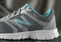 NEW BALANCE 460 shoes for women, NEW & AUTHENTIC, US size 9