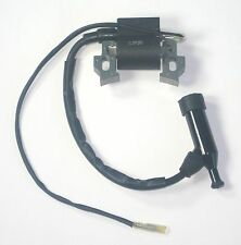 Gas Honda HR214 HR215 HRM215 Engine Motor Lawn Mower Ignition Coil Magneto Part.