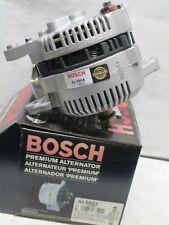 Bosch AL599X Reman Alternator 75A Ford Escort/Mercury Tracer w/ 1.9L   1991-96