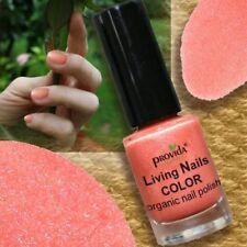 Living Nails Bio-Farblack 19 Romance Rose Nagellack 5ml Demeter Nail Polish