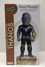 Thanos Avengers Infinity War Limited Edition Bobblehead