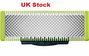 Philips OneBlade Replacement blades - Pack of 1 -Fits all One Blade UK Stock