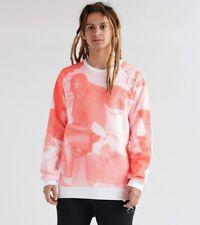 Nike Air Jordan Legacy Tinker Collection Men's XL French Terry Fleece Sweatshirt