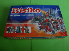 Risiko - Das grosse Strategiespiel (1)