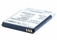 Reino Unido Batería Para Falk IBEX 32 167483000 0 3.7 v Rohs