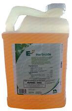 NuFarm E2 Herbicide (2,4-D - 39.53%, Fluroxypyr - 5.9%, Dicamba 4.1%) - 2.5 Gal.