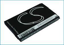 Li-ion Battery for Pharos A83TA040F NEW Premium Quality