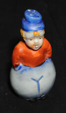 Occupied Japan Dutch Boy Figurine