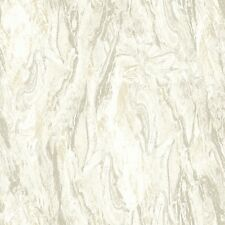 Tapete Smita Nubia 19120 Steinoptik / Marmor Creme / Steinwand Tapete / 4,69€/qm
