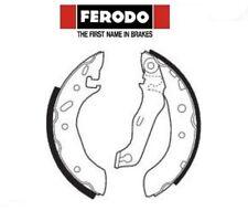 FSB543 Kit ganasce freno (FERODO)
