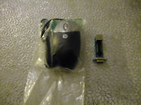 Amiga/Atari PS2 mouse Adapter with Optical mouse bundle