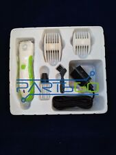 Dog Clippers Cat Shaver Professional Hair Grooming Electric Clipper *USA SELLER*