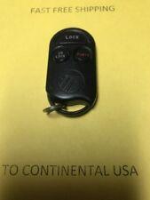 New listing Oem Factory Mercury Logo Remote Key Keyless Mini Van Entry Fob Clicker Kobuta3t