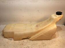 #1559 07 2007 07 SKIDOO 800 R SUMMIT XRS REV Fuel Tank Gas Cell Ski Doo