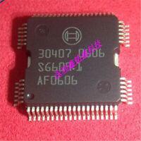 5PCS 30407 BOSCH HQFP-64 New