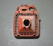 STIHL FS 40 Clutch Housing Cover Shroud String Trimmer Weed Eater OEM