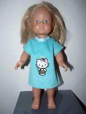 Vêtements pour poupée Corolle 36 cm