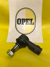Opel Bedford Blitz Hymer Extremo Barra acompamiento Eje delantero de