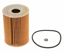 NEW Mercedes W164 W166 W211 W212 R251 Sprinter Oil Filter KIT Cartridge OX380D