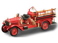 Maxim C1 1923 Fire Truck 1:24 Model YAT MING
