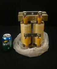 FUJI ELECTRIC DCR4-160B REACTOR TRANSFORMER ***NIB*** 308A 250 HP