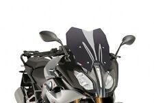 Articoli anteriore PUIG per carrozzeria e telaio per moto BMW