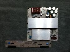 XSUS Board (X Main) LJ92-01482A)  for (X Main) LJ92-01482A