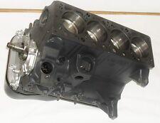 Motor Austauschmotor Fiat 124 Spider BS, BC 1600 ccm 125 A 125BC 000