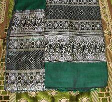 Shawl Afghanistan Hijab Scarf Wrap Shayla ABAYA Pashmina Muslim Women Dress