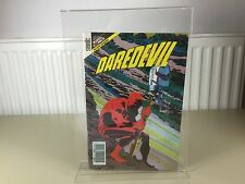 COMICS SEMIC MARVEL DAREDEVIL 1991