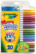 Crayola Multi-Coloured Craft Kits for Kids