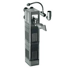 Rio 90 Submersible Aquarium Power Filter Adjustable Internal Filter Pump 85 GPH
