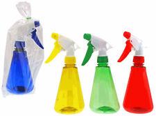 Spruzzatore Spray Ml.400 Spruzzino Acqua Piscina Estate Sole Spiaggia Mare moc