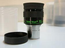 Tele Vue 12mm Radian Eyepiece