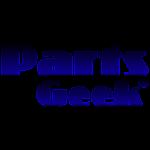 Parts Geek - Discount Auto Parts