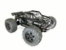 10119 - TBR R1 EXO Cage External Roll Cage - Arrma Notorious T-Bone Racing