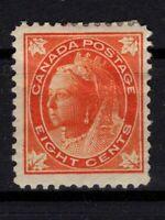 P131907/ CANADA / BRITISH COLONY / SG # 148 MINT MH – CV 105 $