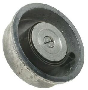 Standard Motor Products CV207 Carburetor Choke Thermostat