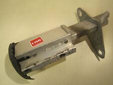 8D0807332C  Audi A4 B5 Stoßstangenhalter Pralldämpfer Hinten Recht 8D0 807 332 C