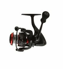 Okuma Coarse Front Fishing Reels