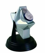 New Toysmith Can You Imagine Laser Twighlight PartyCeiling Projector Night Light
