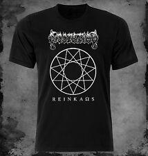 Dissection - Reinkaos  t-shirt S - M - L - XL - XXL