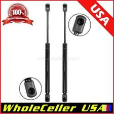 2pcs Front Hood Gas Charged Lift Support For Chrysler Concorde 1993-1997