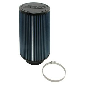 Air Filter-GT BBK Performance Parts 1742
