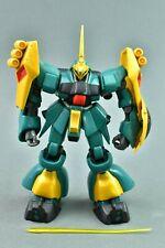 Mobile Suit gundam Deluxe MSN-03 Jagd Doga Figure Msia Bandai