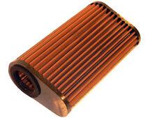 FILTRO ARIA SPRINT FILTER HONDA HORNET 600 07>,CBR 600 F 11>,CBF 600,COD. CM36S