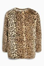 Animal Print NEXT Clothing (0-24 Months) for Girls
