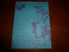 Coda Jazz Magazine 1969 Bukka T. White No Jazzman is an Island  Racism in Jazz