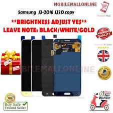 For Samsung Galaxy J3 2016 J320FN Touch Screen Replacement LCD Display Digitizer